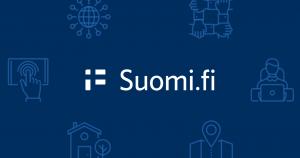 suomifi logo